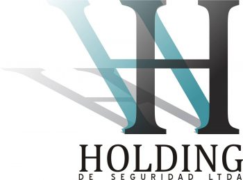 National Holding