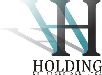 National Holding