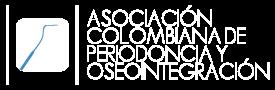 Asociación Colombiana de Periodoncia