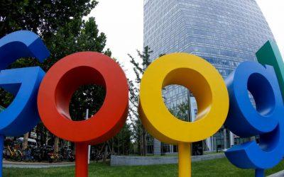 ¿Cómo postularse para hacer sus prácticas en Google Colombia?