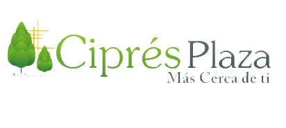 Cipres Plaza