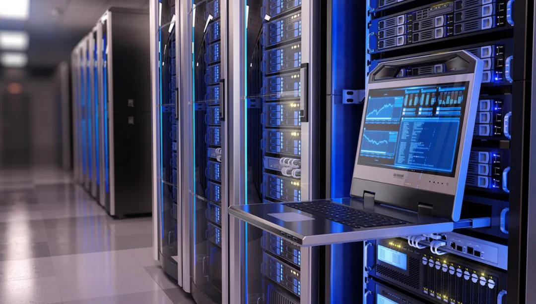 ¿Qué debes tener en cuenta por seguridad al elegir un hosting?