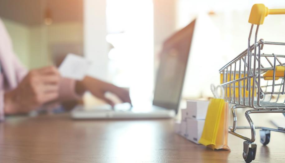 ¿Hacia dónde va el comercio electrónico en 2020?