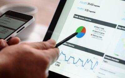 ¿Cómo implementar una página web exitosa?