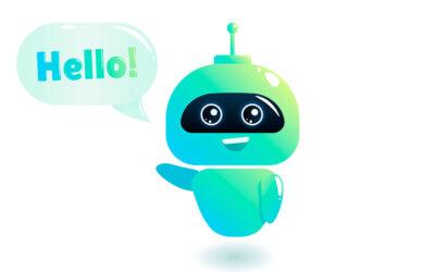 Automatización de Tareas con Bot